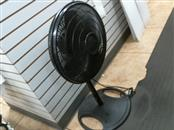 "LASKO Miscellaneous Appliances 16"" FAN"